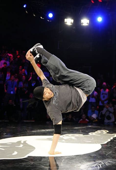 Hip Hop Style | More Than Baggy Pants and Bling Bling