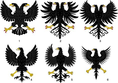 Eagle Images, Symbols and Meanings   Gnosis and Gnosticism