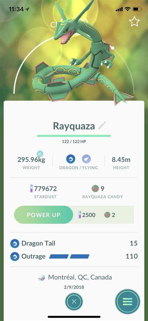 Best Pokémon Go movesets as of August 2019 | iMore