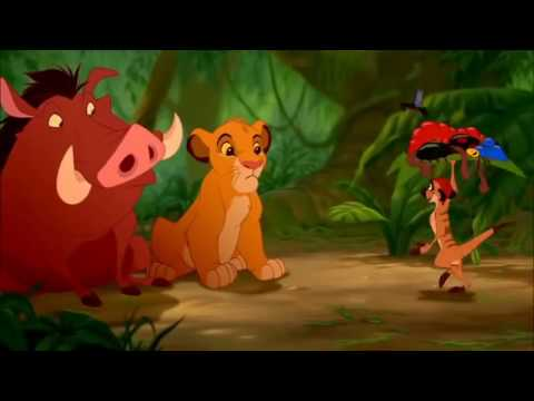 Korting Musical The Lion King, goedkoopste tickets lion