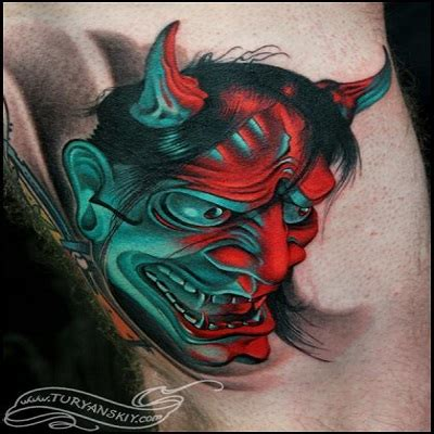 Top 10 Best Japanese Tattoo Designs and their Meaning