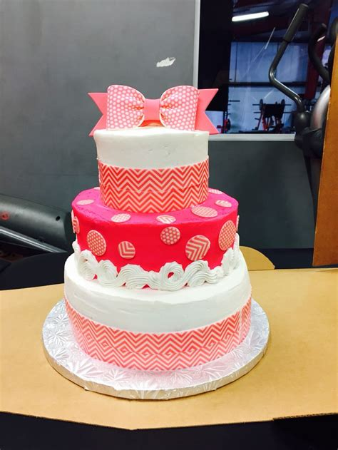 The cutest cake for a 12 year old girl ever!! | Birthday