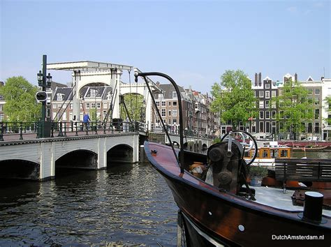 Amstel River - Practical information, photos and videos