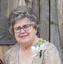 """Catherine Elizabeth Russell """"Betty"""" Ray - Obituaries - The"""