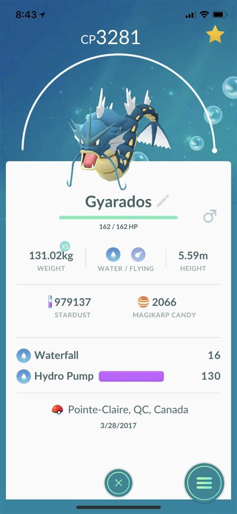 Best Pokémon Go movesets for attack and defense as of July