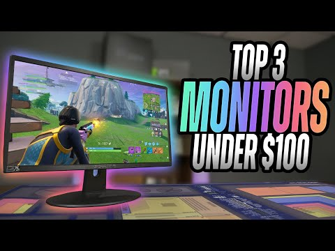 200 best Stream Setup images on Pinterest | Gaming chair