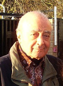 Mohamed Al-Fayed - Wikipedia
