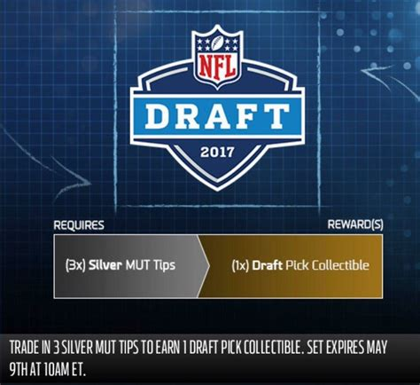 """Madden Ultimate Team on Twitter: """"New MUT Tips and Gold"""