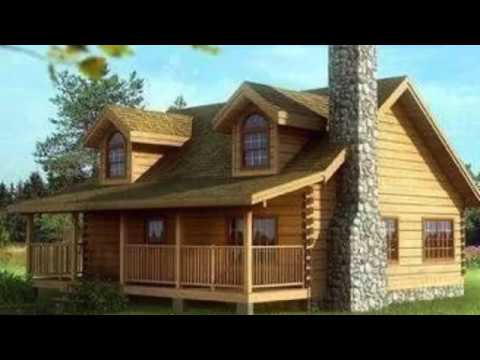 Peter Bahouth's Treehouses | Home Design, Garden