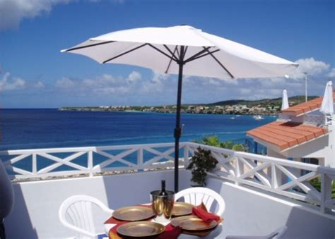 6-1389295191 - At Home Curacao Real Estate